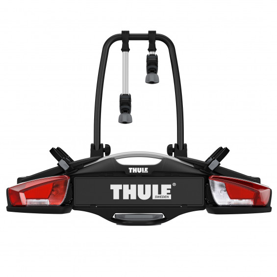 Thule Fietsdrager Velocompact 924 THULE FIETSDRAGER VELOCOMPACT 924
