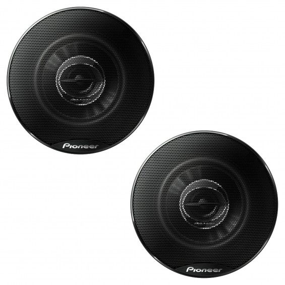 Pioneer Speakerset TS-G1032i