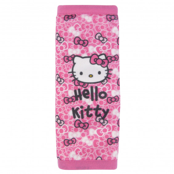 Gordelhoes Hello Kitty HELLO KITTY GORDELHOES