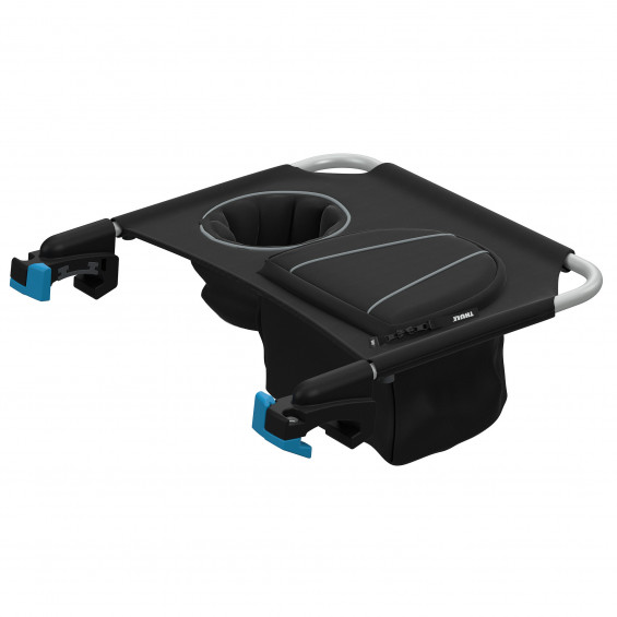 THULE CONSOLE CHARIOT 1