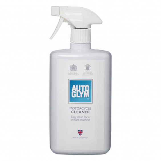 Autoglym Motorcycle Cleaner AG MOTORCYCLE CLEANER 1LTR