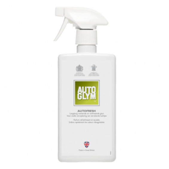 Autoglym Luchtverfrisser autofresh AG AUTOFRESH 500ML