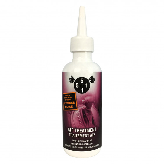 5in1 ATF treatment 5IN1 ATF TREATMENT