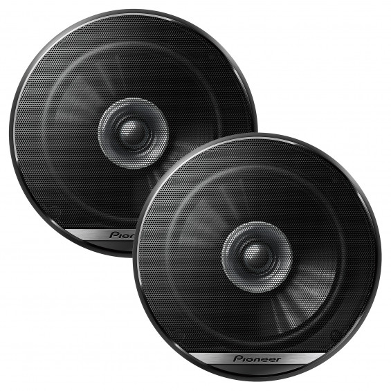 Pioneer Speakers TS-G1710F PIONEER SPEAKERSET TS-G1710F