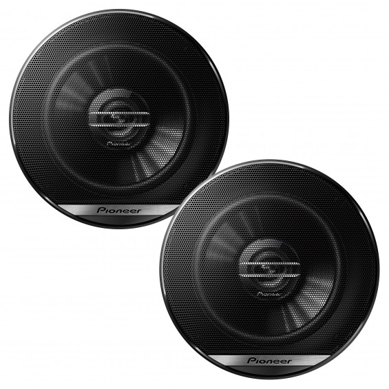 Pioneer Speakers TS-G1320F PIONEER SPEAKERSET TS-G1320F