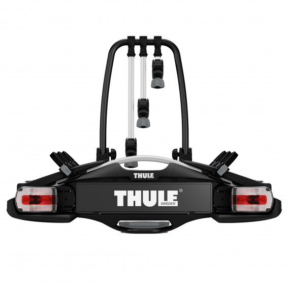 Thule Fietsdrager VeloCompact 927 THULE FIETSDRAGER VELOCOMPACT 927