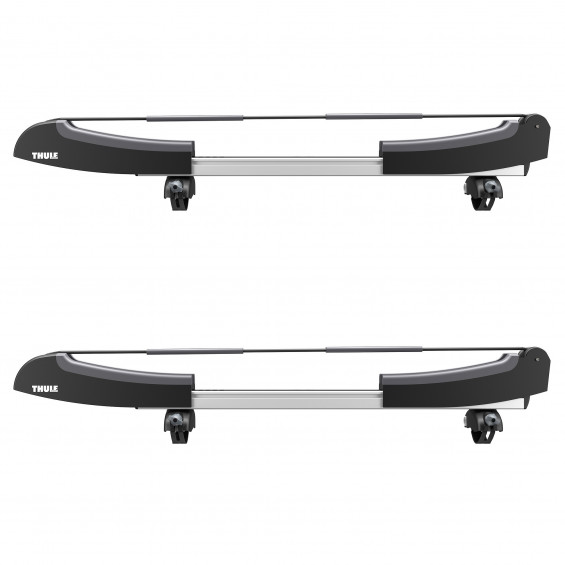 Thule Surfboard drager SUP Taxi XT 810 THULE SURFBOARD DRAGER SUP TAXI XT