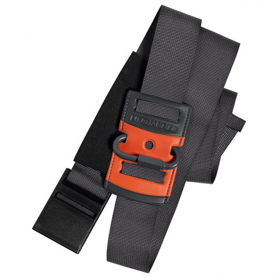 LIFEHAMMER SAFETYBELT