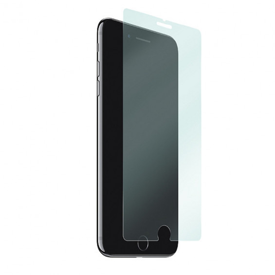 Carpoint Tempered Glass Iphone 7 TEMPERED GLASS IPHONE 7