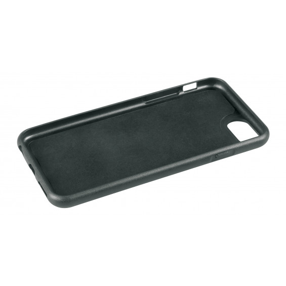 SKS Compit Cover-Hoes Iphone X SKS COMPIT COVER-HOES IPHONE X