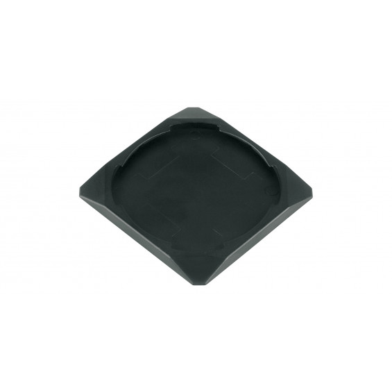 SKS Compit Universal-Cover-Hoes Adapter SKS COMPIT UNIVERSAL-COVER-HOES ADA