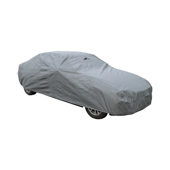Carpoint Autohoes Ultimate Protection L AUTOHOES L 460X150X126CM