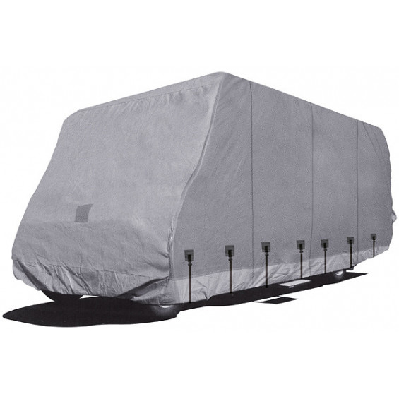 Carpoint Camperhoes Ultimate Protection XXL CAMPERHOES XXL 750X238X270CM