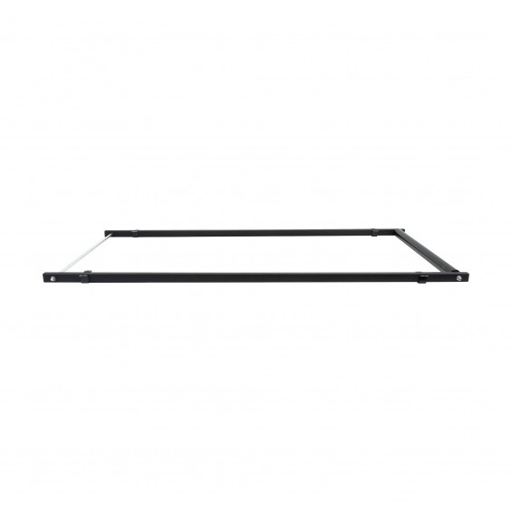 Menabo Supportrol 180cm MENABO PROF ROLL SUPPORT 1800MM