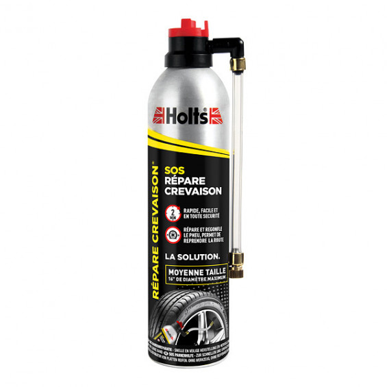 Holts Tyreweld 500 ml HOLTS TYREWELD 500 ML