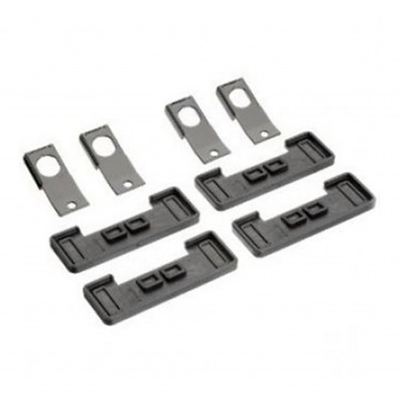 Thule Kit 1620 Rapid THULE KIT 1620 RAPID