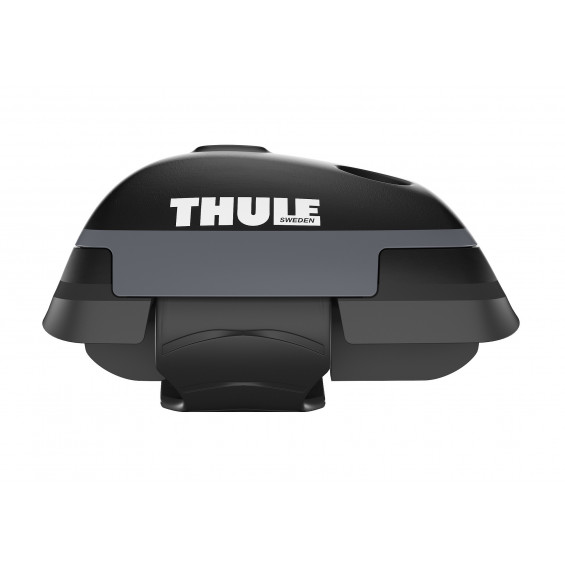 thule dakdrager wingbar edge 9583 95cm. Black Bedroom Furniture Sets. Home Design Ideas