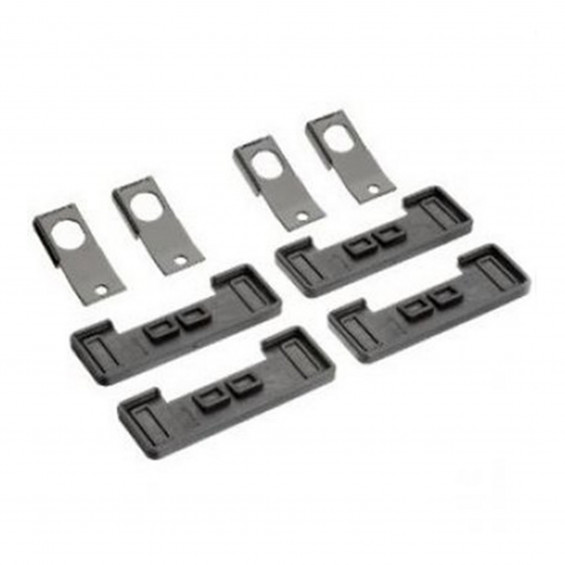 Thule Kit Rapid 1734 THULE KIT RAPID 1734