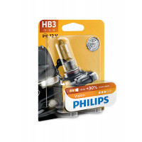 Philips Autolamp Vision HB3 LAMP PH PREMIUM HB3