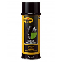 KROON RACING CHAINLUBE 400ML
