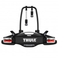 Thule Fietsdrager Velocompact 925 THULE FIETSDRAGER VELOCOMPACT 925