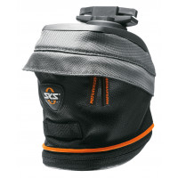 SKS RACE BAG SMALL