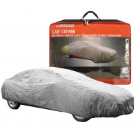 AUTOHOES CARCOVER S
