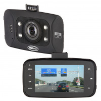 Ring Dashcam RBGDC50 RING DASHCAM RBGDC50