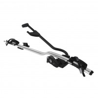 THULE FIETSDRAGER PRORIDE 598