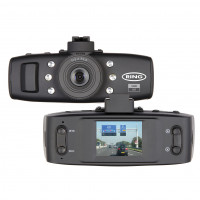 Ring Dashcam RBGDC10 RING DASHCAM 1080HP - 1.5'' DISPLAY