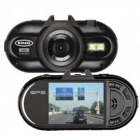 RING DASHCAM 1080HP FULL HD - 2.0""""