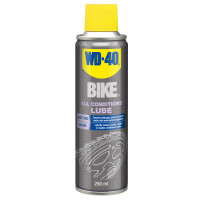 WD-40 Bike All Conditions Lube WD-40 BIKE ALL CONDITIONS LUBE