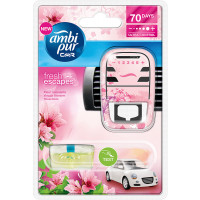 LUCHTVERF AMBI PUR BLOSSOM H + NV