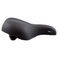 Selle Royal Zadel Freetime relaxed 8493 ZADEL SR FREETIME UNI RELAXED 8493