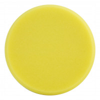 Meguiar's DA Soft foam polishing disc MEGUIAR'S DA SOFT BUFF FOAM 5""