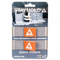 STAYHOLD QUICK STRAPS