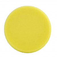 "Meguiar's DA Soft Buff Foam Polishing Disc 6"" MEGUIAR'S DA SOFT BUFF FOAM P.DISC6"