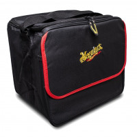 MEGUIAR'S MEGUIAR`S KIT BAG
