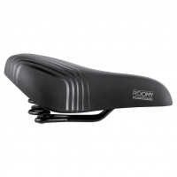 Selle Royal Zadel Roomy moderate dames 8VA8 ZADEL SR ROOMY MODERATE DAMES