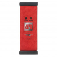 Autoglym Hi-tech Finishing Cloth AG HI-TECH FINISHING CLOTH