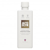 Autoglym Extra gloss protection AG EXTRA GLOSS PROTECTION 325ML