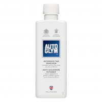 Autoglym Intensive Tar Remover AG INTENSIVE TAR REMOVER 325ML