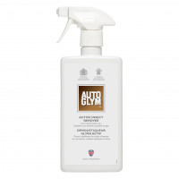 Autoglym Active Insect Remover AG ACTIVE INSECT REMOVER 500ML