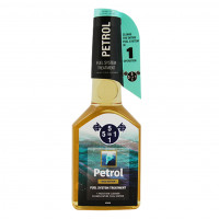 5in1 Petrol Fuel system treatment 5IN1 PETROL FUEL SYSTEM TREAT WATER