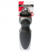 SIMSON BIDON GRIP 750ML