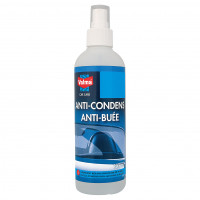 Valma Anti-condensspray W50 VALMA  ANTI-CONDENS SPRAY W50 200ML
