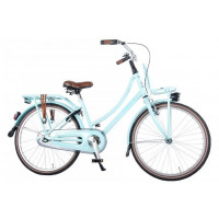 "VOLARE EXCELLENT 24""  MINT BLAUW"