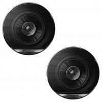 Pioneer Speakers TS-G1010F PIONEER SPEAKERSET TS-G1010F