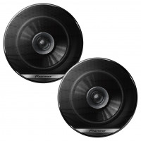 Pioneer Speakers TS-G1310F PIONEER SPEAKERSET TS-G1310F