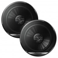 Pioneer Speakers TS-G1720F PIONEER SPEAKERSET TS-G1720F
